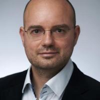 Imre Lénárt