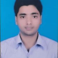 Sandeep Kumar Jha