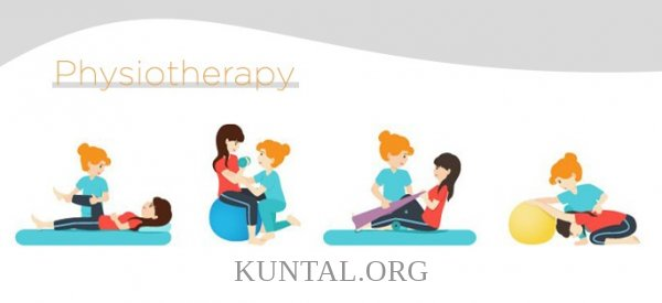 Best physiotherapy in Calgary, Canada