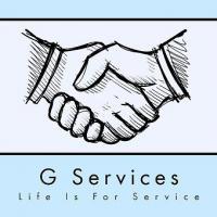 G Services Patna - Computer Laptop Sales & Repair Services