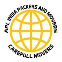 APL INDIA PACKERS AND MOVERS BEHALA