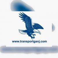 Transport Ganj
