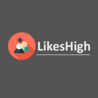 Likeshigh