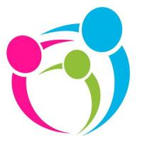 The Port Physiotherapy and Massage
