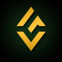 Gold4Vanilla