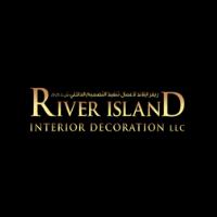 River Island Interior Decoration LLC