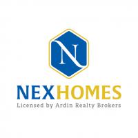 Nex Homes