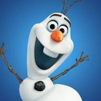 Olaf Ae