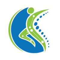 Vista Physiotherapy and Massage
