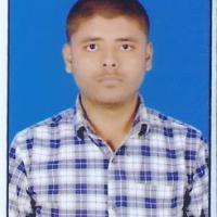 Afroz khan